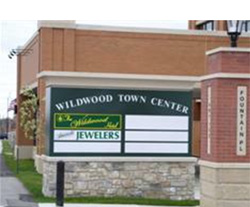 Wildwood, MO - Furnace & Air Conditioning Service, Repair & Maintenance Contractor