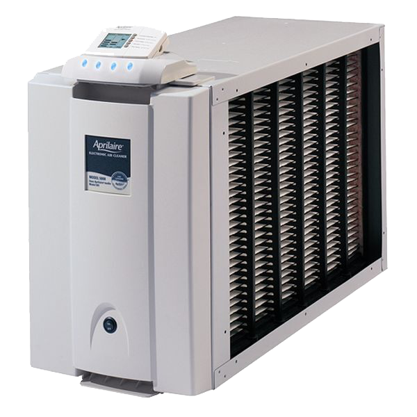 Aprilaire Air Purifiers