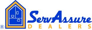 ServAssure Dealer