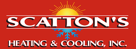 Scatton's Heating & Cooling