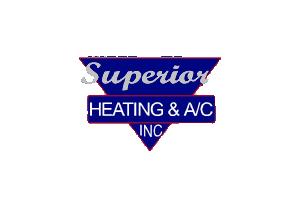 Superior Heating & Air Conditioning, Inc.