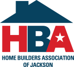 Homebuilders Association of Jackson