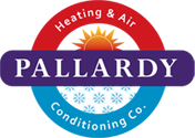 Pallardy Heating & Air Conditioning