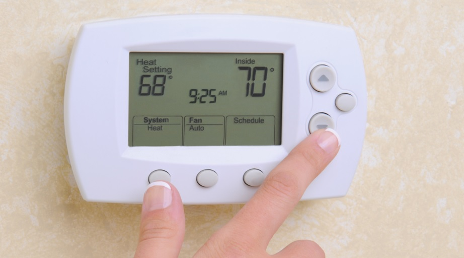 Do You Have Rooms In Your Home That Are Too Hot or Cold?