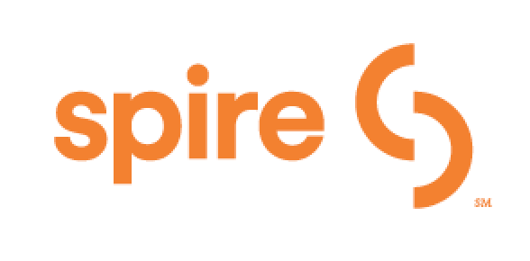 spire gas rebate program