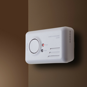 Heating & Cooling Advice: Carbon Monoxide Detection