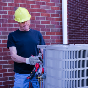 How to Choose a Heating and Cooling Contractor