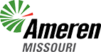 Ameren Efficiency Analysis Program