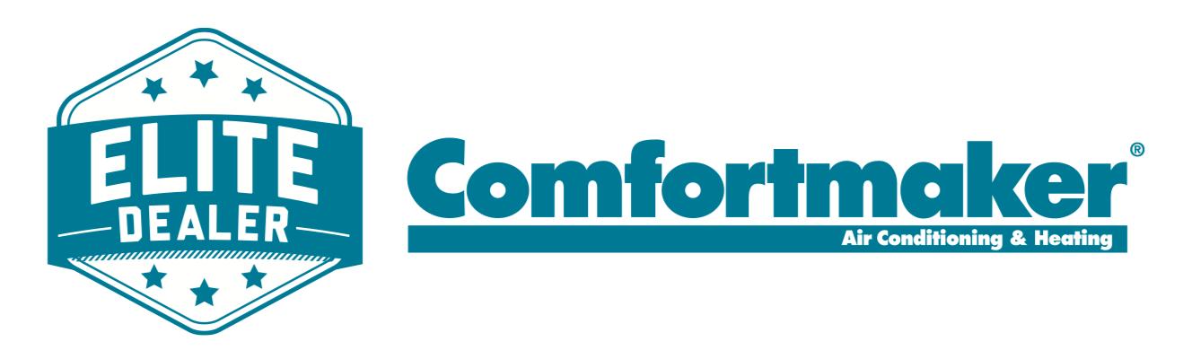 Elite Comfortmaker® Dealer