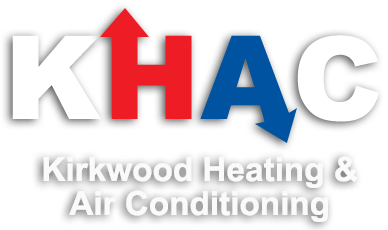 Kirkwood Heating Air Conditioning Conditioner