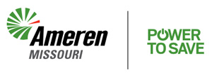 Ameren Missouri Residential Energy Efficiency Programs