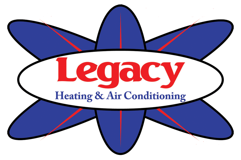Huntertown In Heating Air Conditioning Contractor
