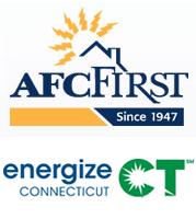 AFC First