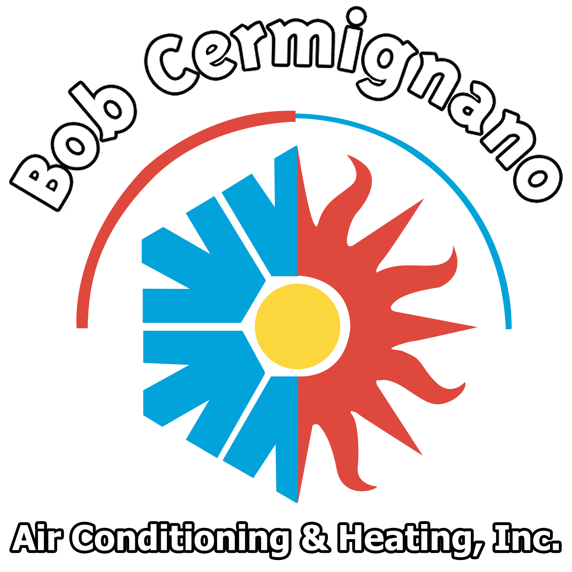 Bob Cermignano Air Conditioning & Heating, Inc.