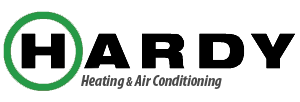 Hardy Heating & Air Conditioning