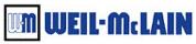 Weil McLain Logo
