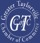 Greater Taylorville Chamber of Commerce