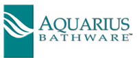 Blakely Aquarius Logo