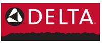 Blakely Delta Logo
