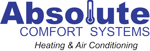 Absolute Comfort Systems