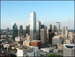 North Dallas, TX -  Furnace & Air Conditioning Service, Repair & Maintenance Contractor