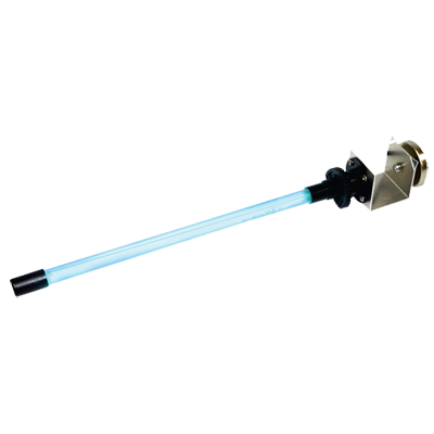 RGF BLU QR® UV Stick Light