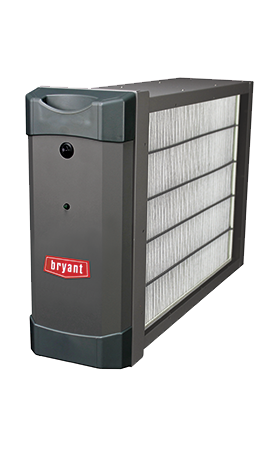 Bryant Air Purifiers