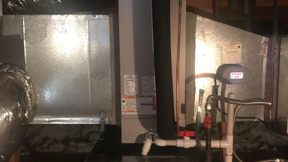 Air Conditioning Repair Allen | Call (972) 424-9233 | AC