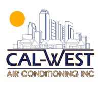 Cal-West Air Conditioning, Inc.