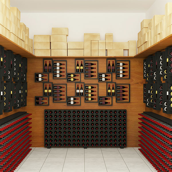Wine Cellar Refrigeration feature image