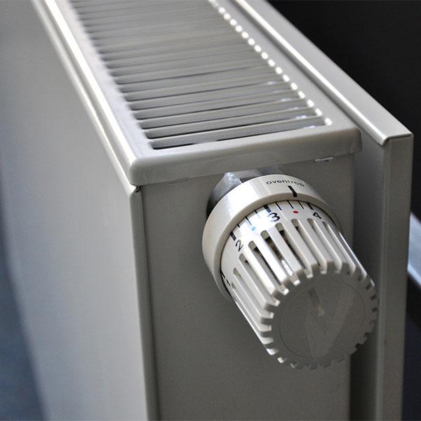 Radiator Feature Image