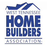 West Tennesee Homebuilders Association logo