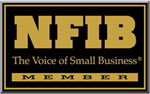 National Federation of Independent Business