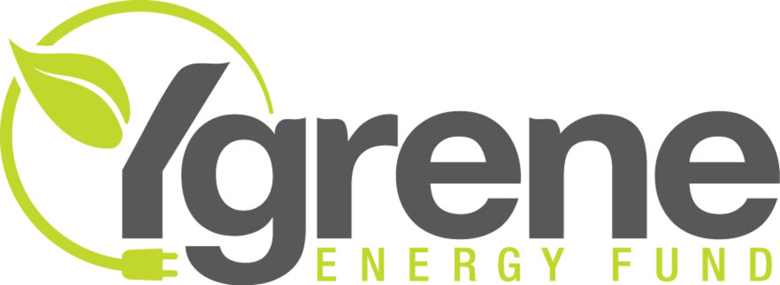 Ygrene Energy Contractor