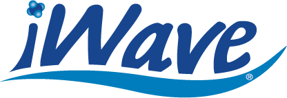 iWave Air Purifiers