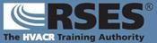 Refrigeration Service Engineers Society