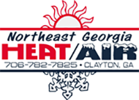 Northeast Georgia Heating & Air