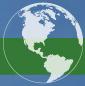 EHHI logo