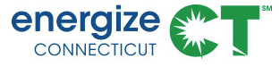 Energize Conneticut Logo