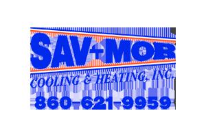 Sav-Mor Cooling & Heating, Inc.