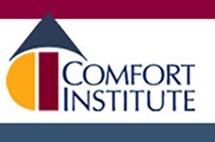 Comfort Institute