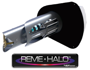 REME HALO® Air Purifier