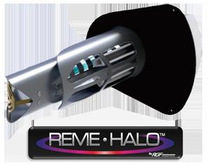 REME HALO® Air Purifier