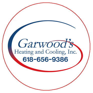 Garwood's Heating & Cooling, Inc.