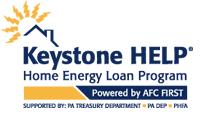 Keystone HELP