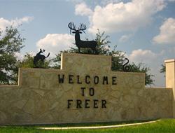 Freer, TX Furnace & Air Conditioning Installation, Repair & Maintenance