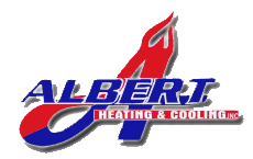 Albert Heating & Cooling, Inc.