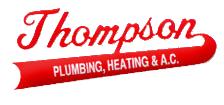 Thompson Plumbing & Heating