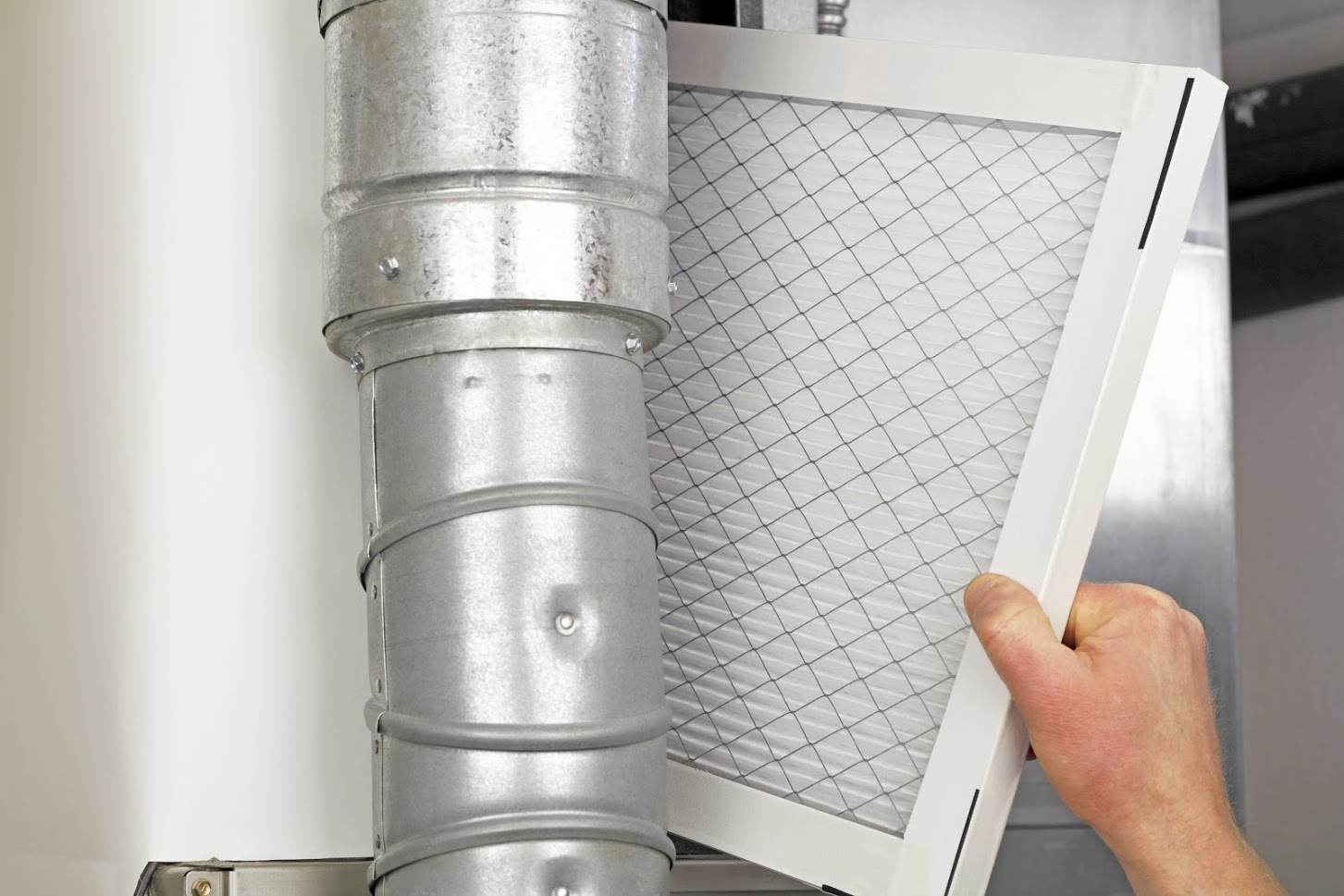Choose the Right MERV-Rated Furnace Filter for Your Needs