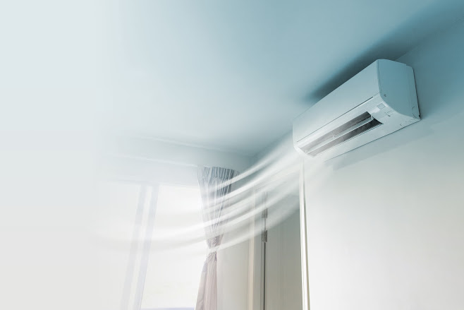 4 Reasons to Maintain Proper Humidity Levels in Your Home